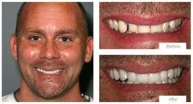 © Confederation Dental, Mississauga