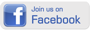 Contact Confederation Dental, Mississauga & Like Us On Facebook!