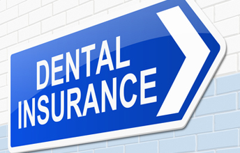 Mississauga Dentist - Dental Office - We Offer Direct Insurance Billing!
