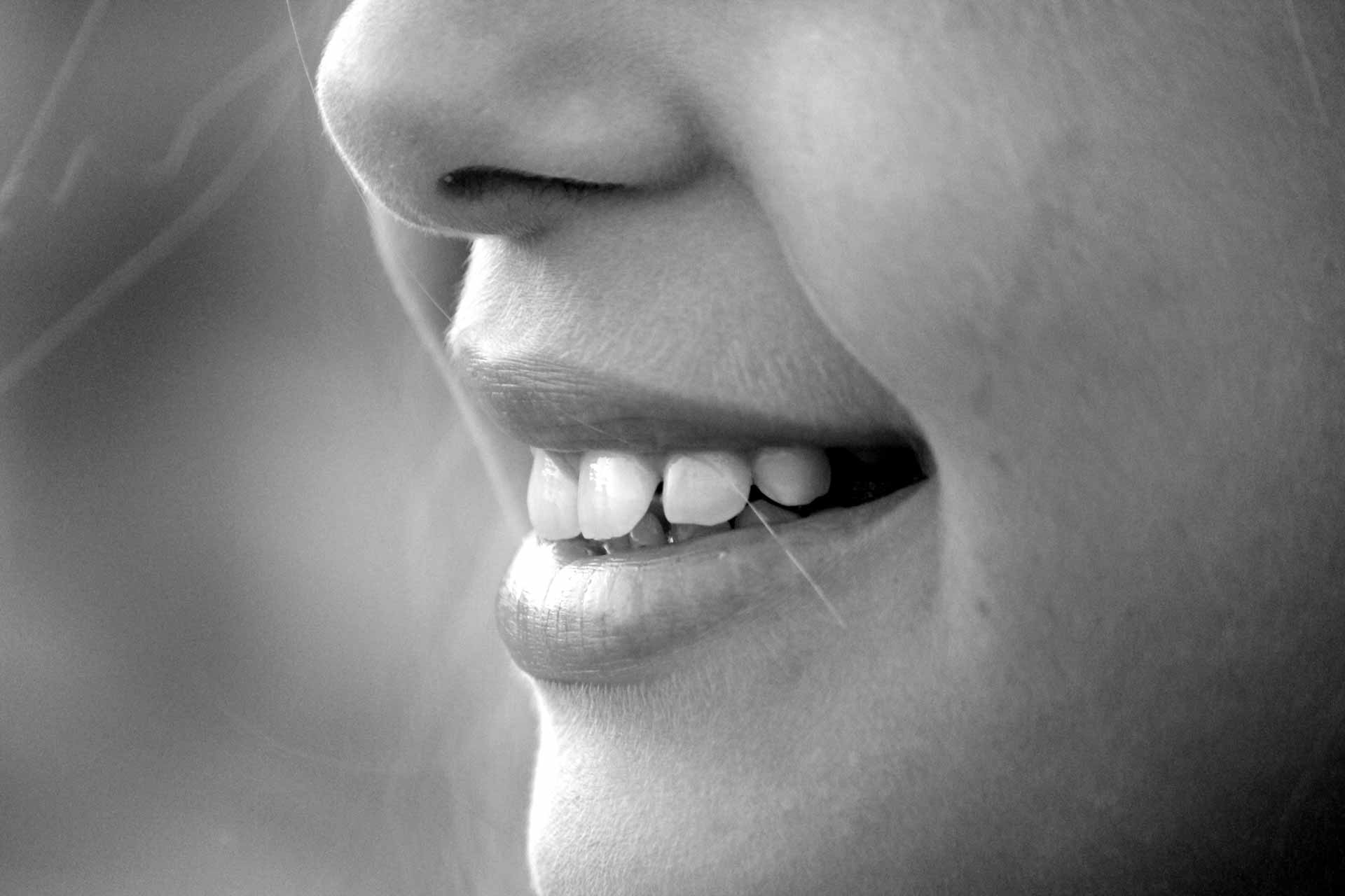 What are Some Good Remedies for Sensitive Teeth?
