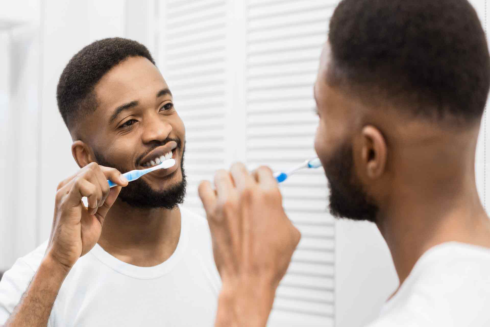 5 Important Benefits of Teeth Cleaning